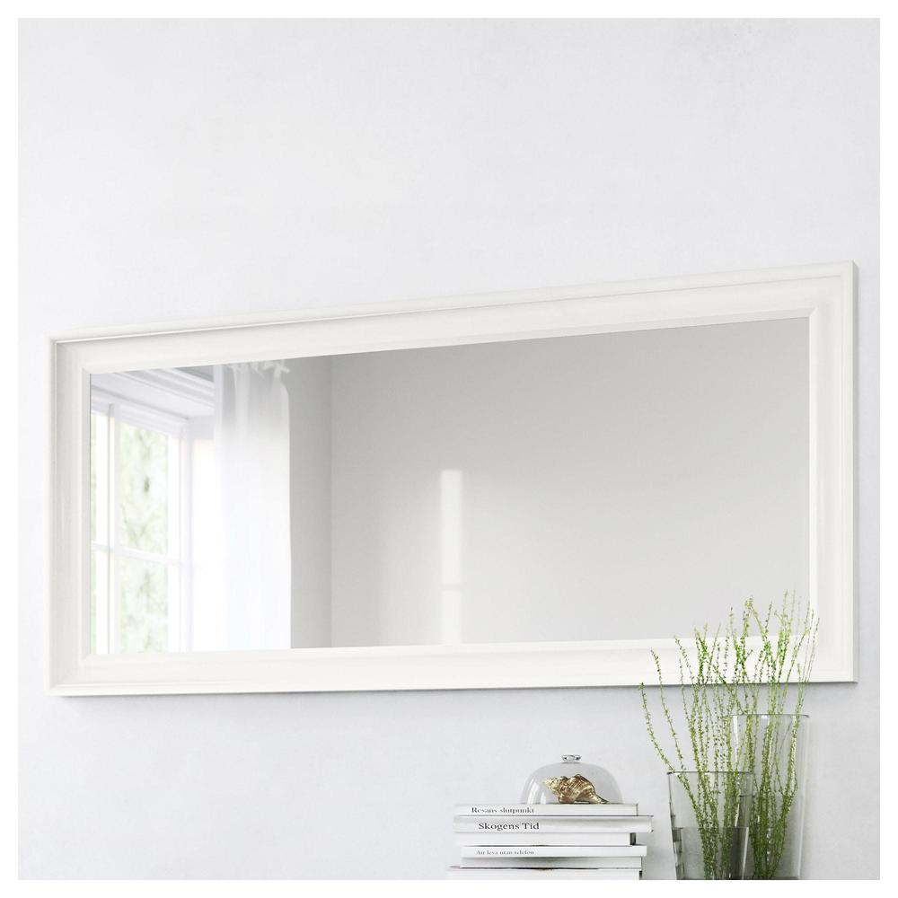 Specchi ikea prezzi gallery of luci per specchio bagno fatuanet for with specchi ikea prezzi - Specchio adesivo ikea ...