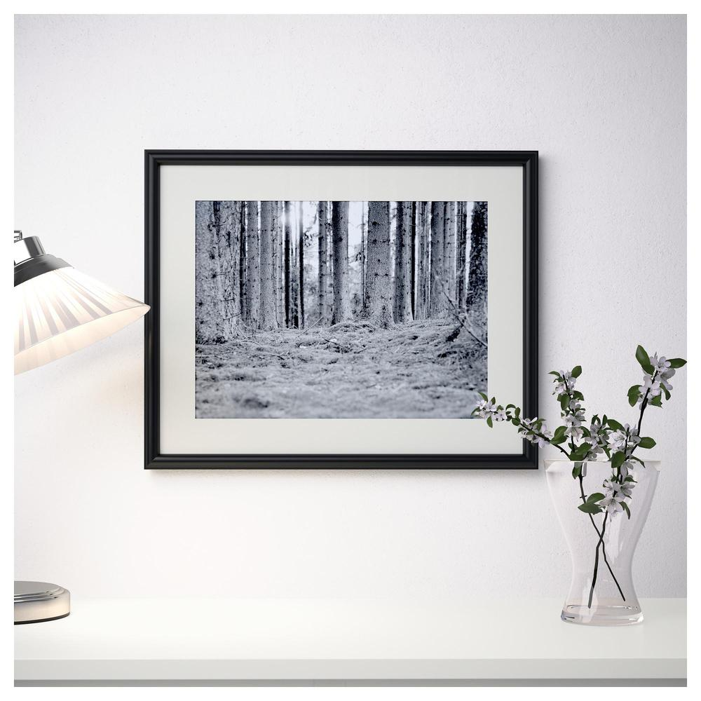 Inexpensive 24 x 36 poster frames