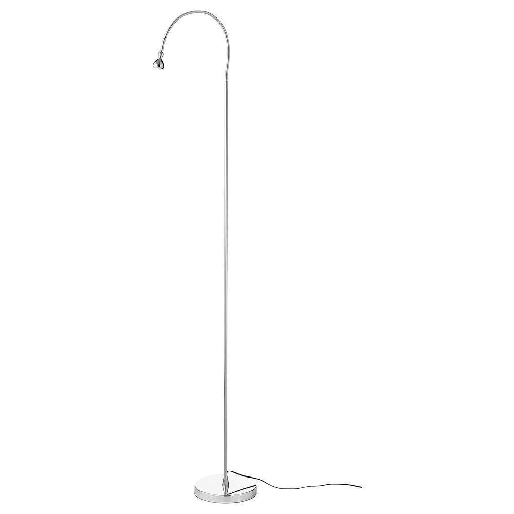 YANSHO Utendørs lampe, LED (903.735.14) anmeldelser, pris
