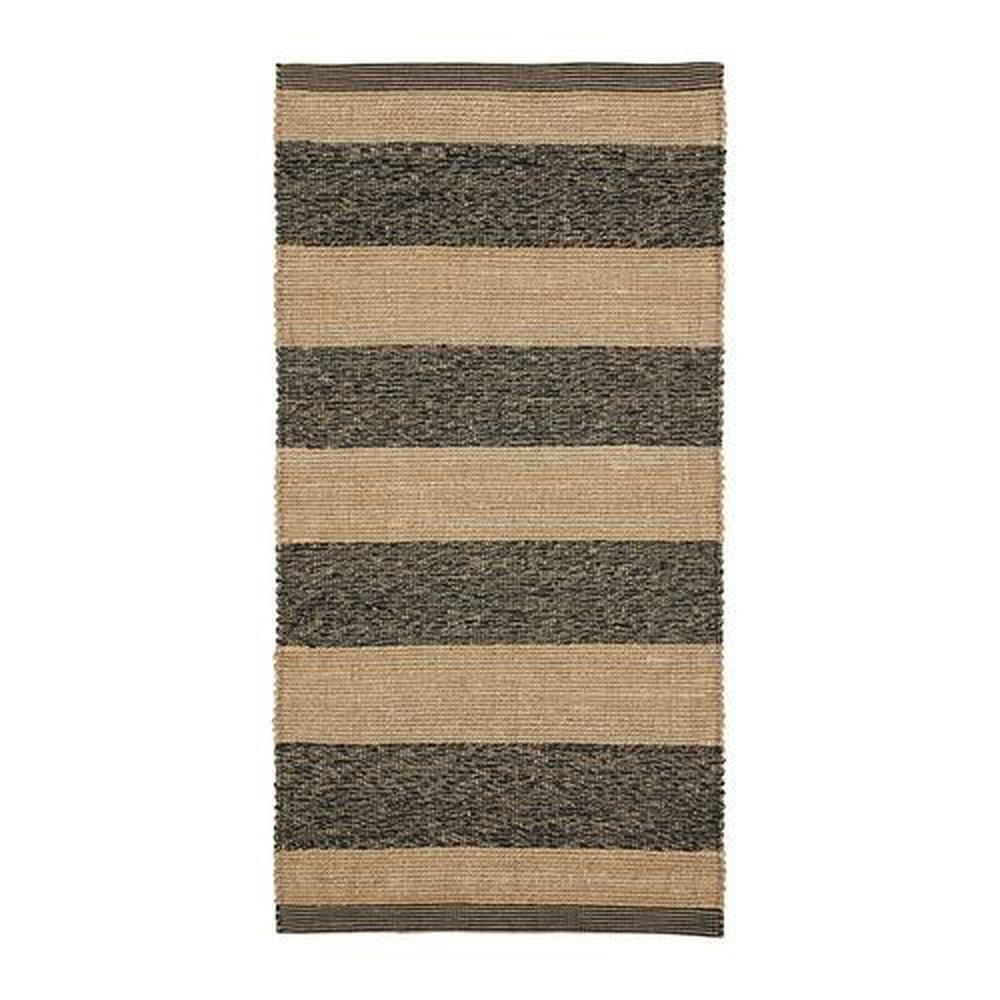 Lavare Tappeto Lana Ikea tappeto ugilt, privo di lanugine