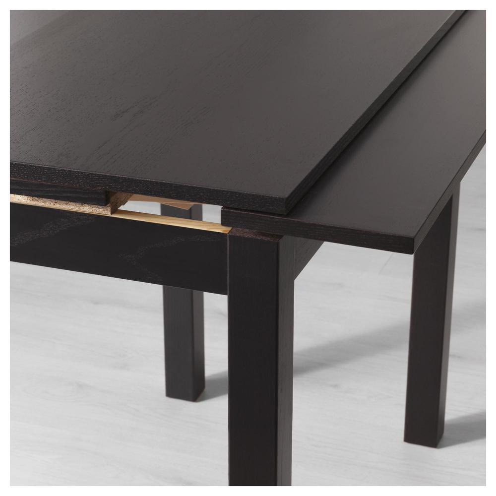 BJURSTA Tolóasztal (701.168.46) - értékelés, ár, hol lehet ...