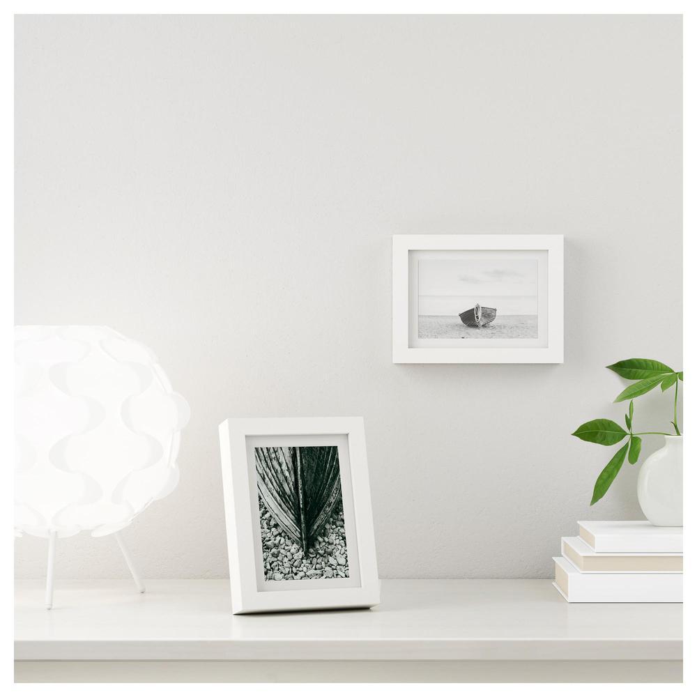Marco Ribby - 21x30 cm (701.531.55) - opiniones, precios, dónde comprar