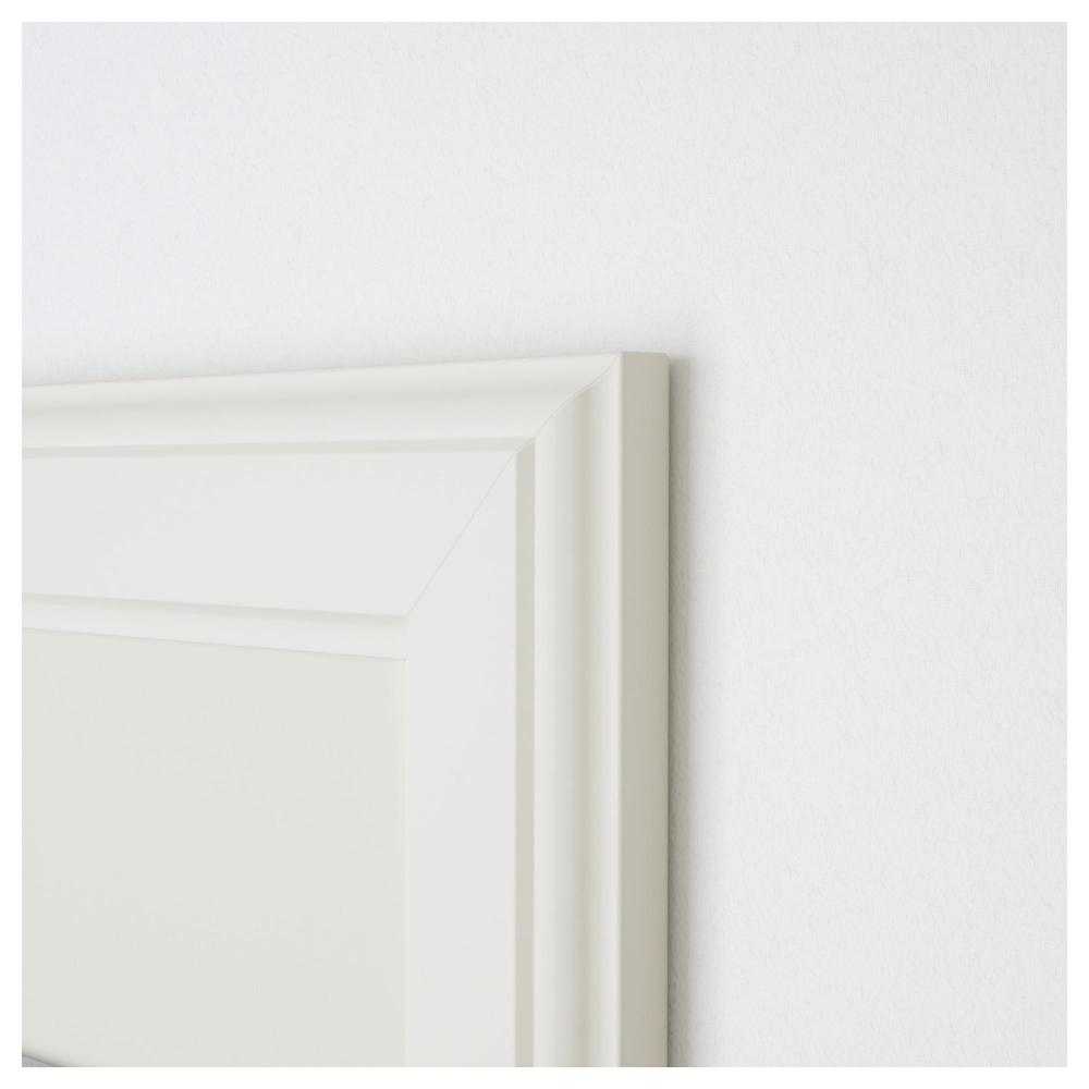VIRSERUM Rama - 18x24 cm (701.747.61) - reviews, price, where to buy