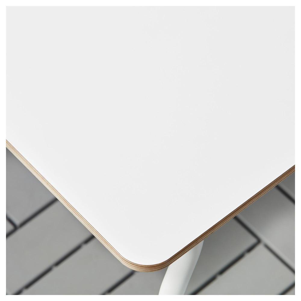 IKEA PS 2014 Tisch, d Haus Straße