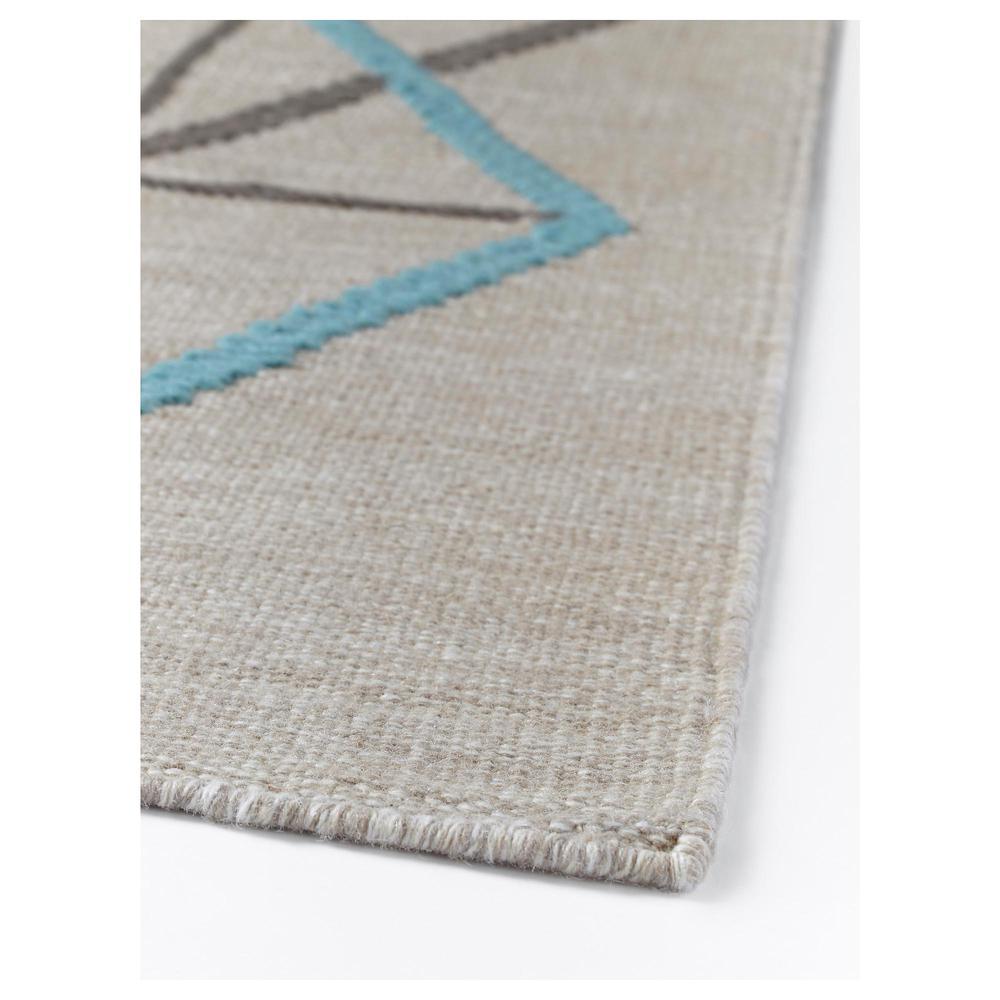 Catalogue Ikea Rugs And Carpets - Rugs Ideas