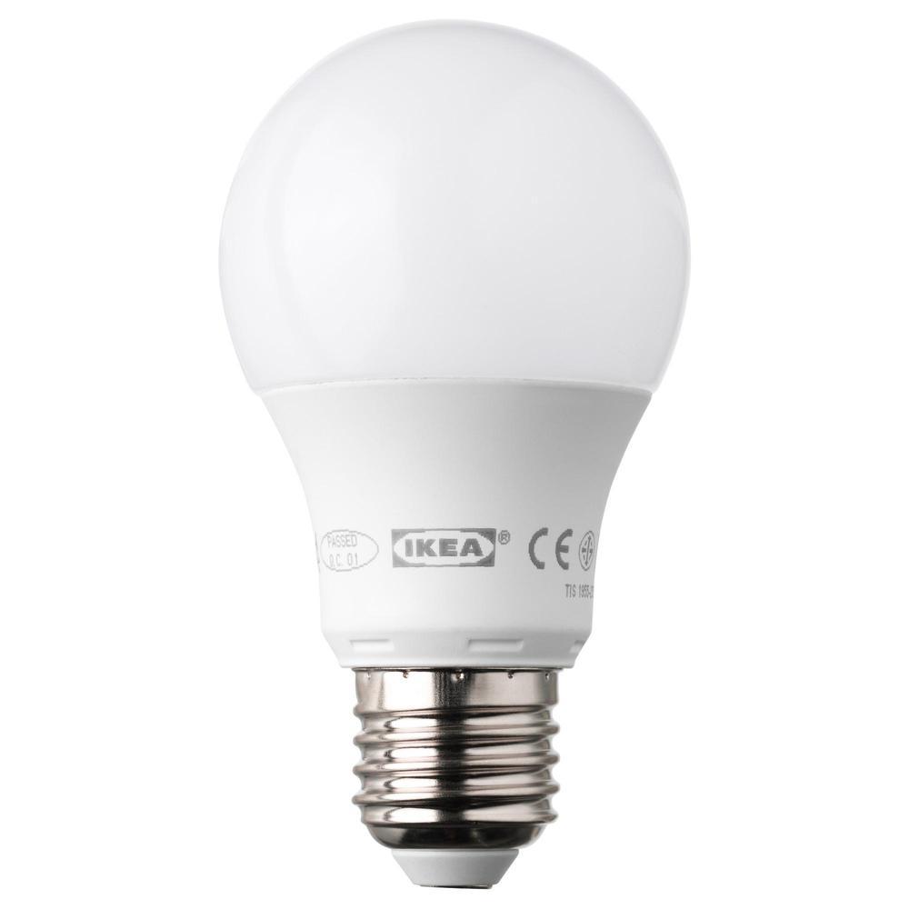 LEDAR LED E27 400 Lumen (702.667.65) - bewertungen, preis, wo kaufen