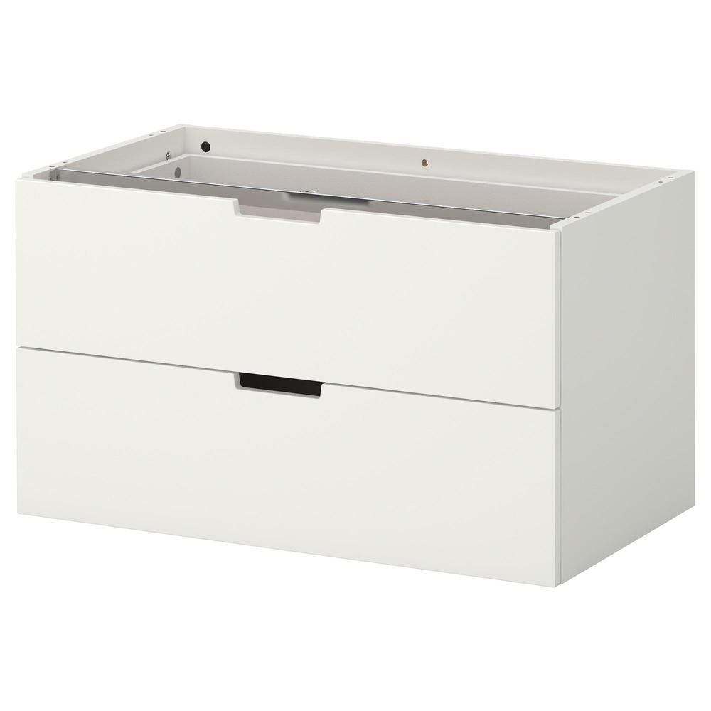clothes modular stacking for plastic suppliers com and manufacturers drawers drawer showroom at alibaba