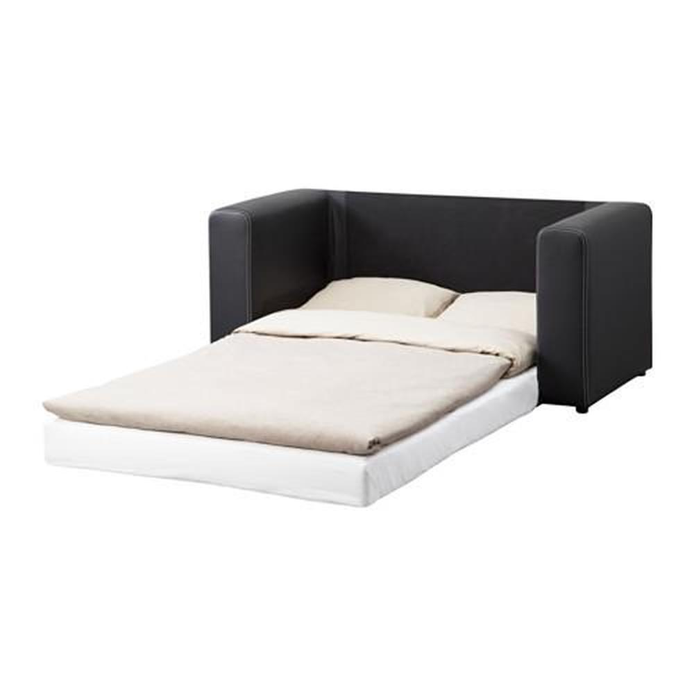 Ikea Lycksele Havet Slaapbank.Askeby Sofa Bed 2 Seat 702 842 03 Reviews Price Where To Buy