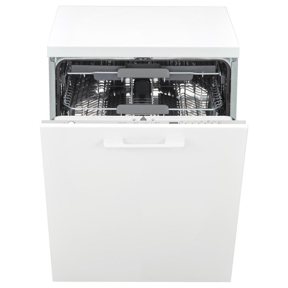 hgienisk lave vaisselle encastrable avis prix o acheter. Black Bedroom Furniture Sets. Home Design Ideas
