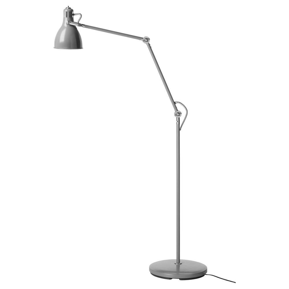 Ared lamp for outdoor reading reviews for Reading floor lamp reviews