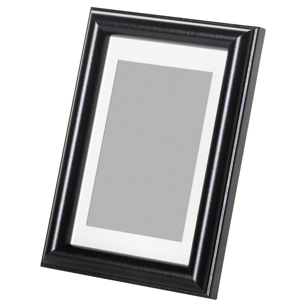 MARIETORP Rama - 10x15 cm (703.718.51) - bewertungen, preis, wo kaufen