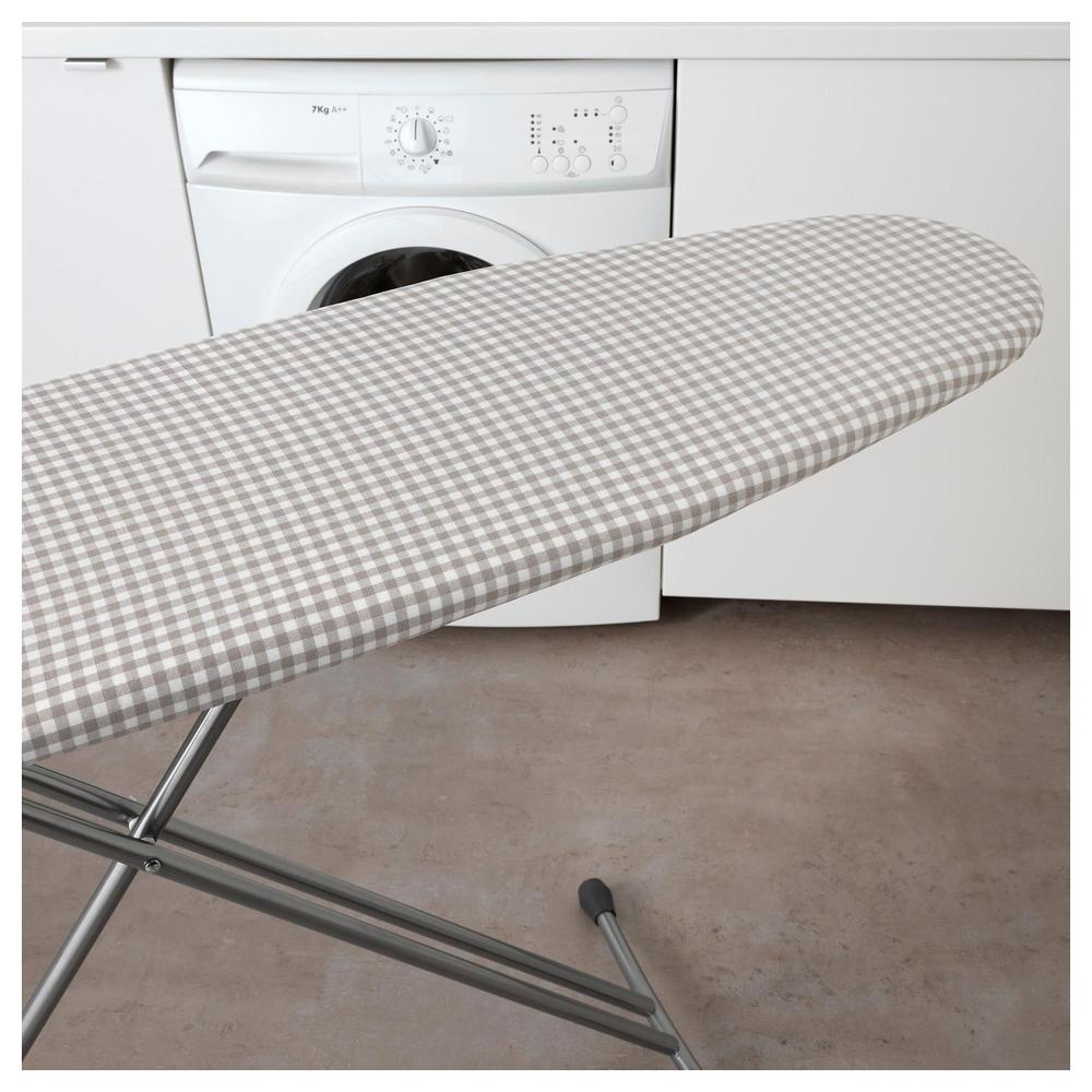 lagt cover for ironing board