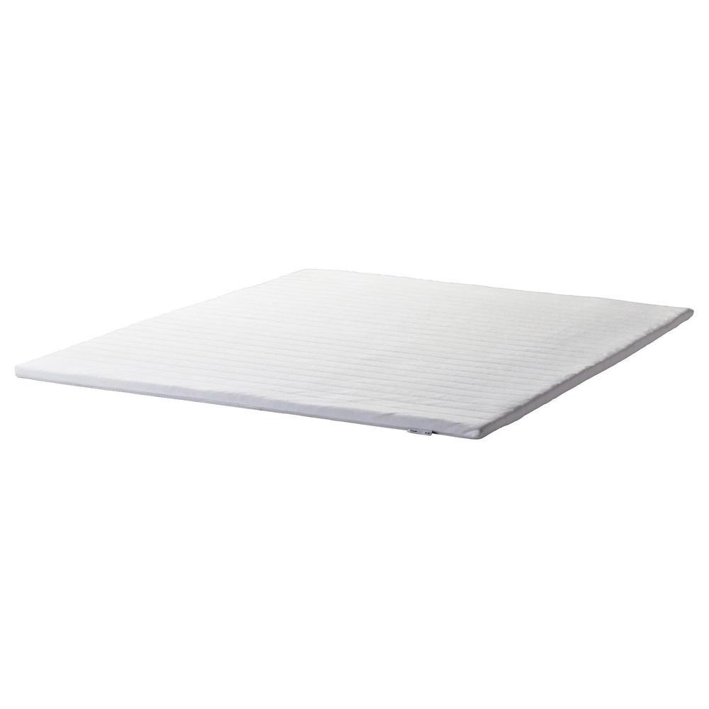 schaum matratze 180x200 matratze x cm zonen hrtegrad h h wei matratze kokos bezug from tanato. Black Bedroom Furniture Sets. Home Design Ideas