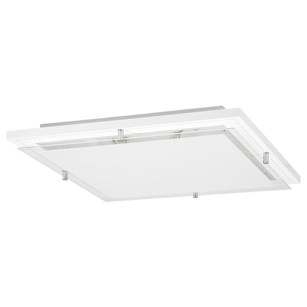 FIFFLARYUD Φωτιστικό οροφής (703.801.53) - ανασκοπήσεις bba36dfe4ed
