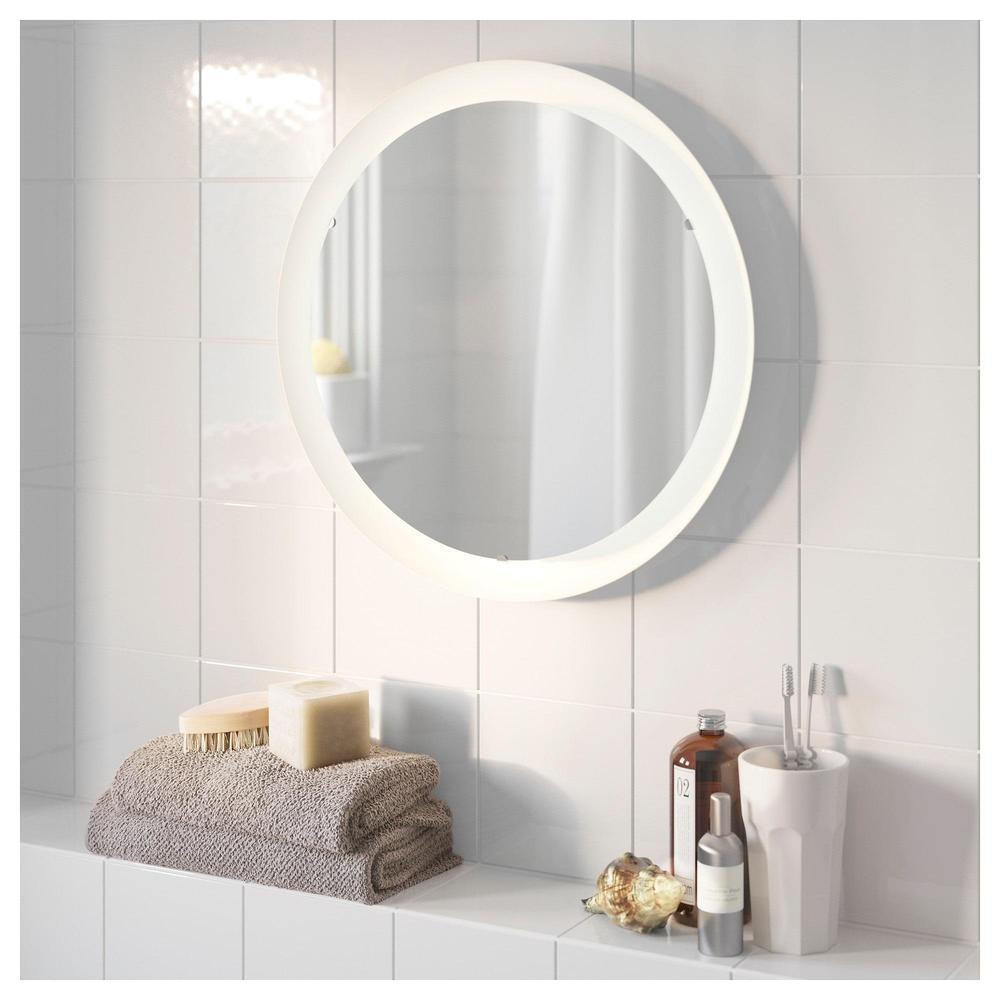 Ikea tükör
