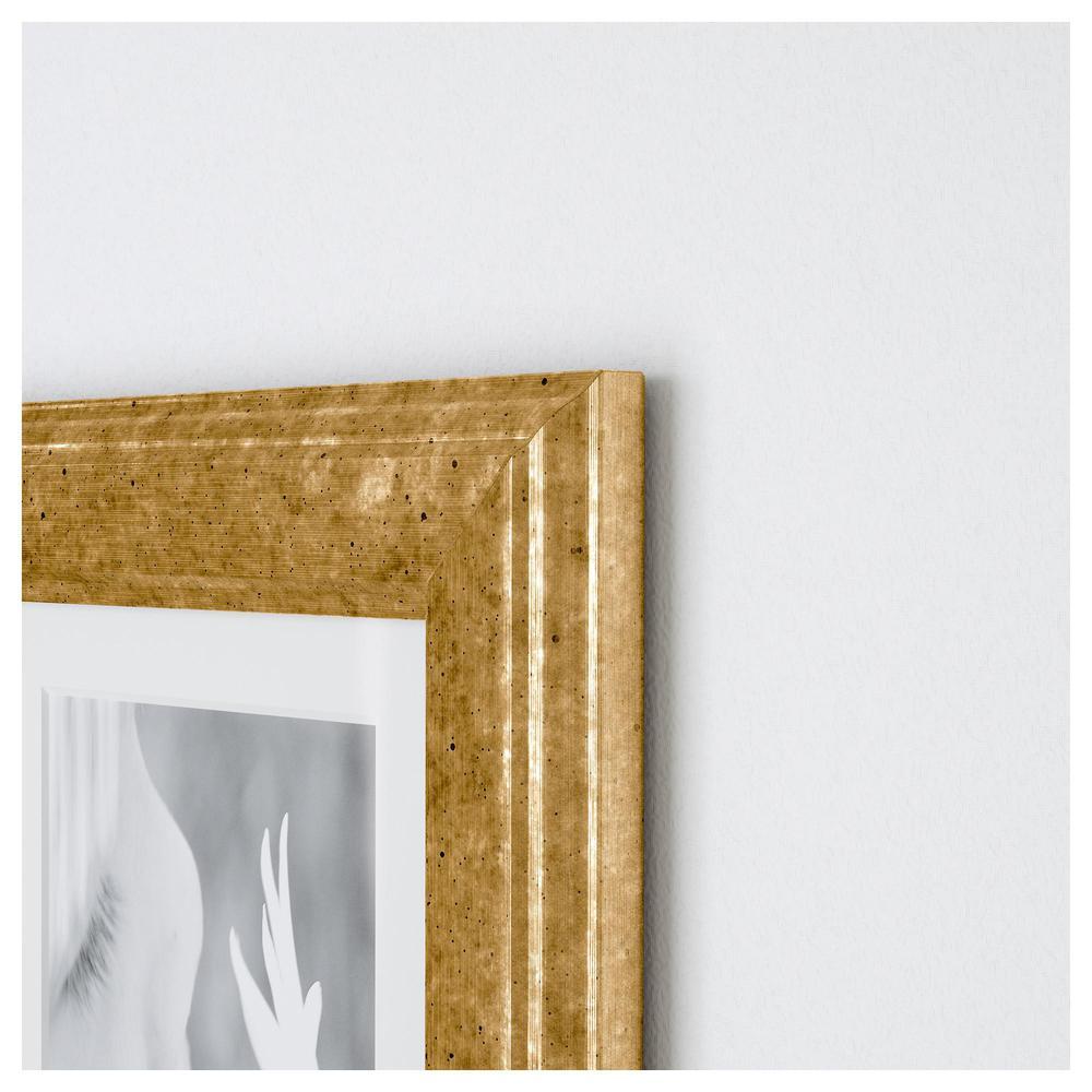 VIRSERUM Rama - 10x15 cm (703.815.29) - reviews, price, where to buy