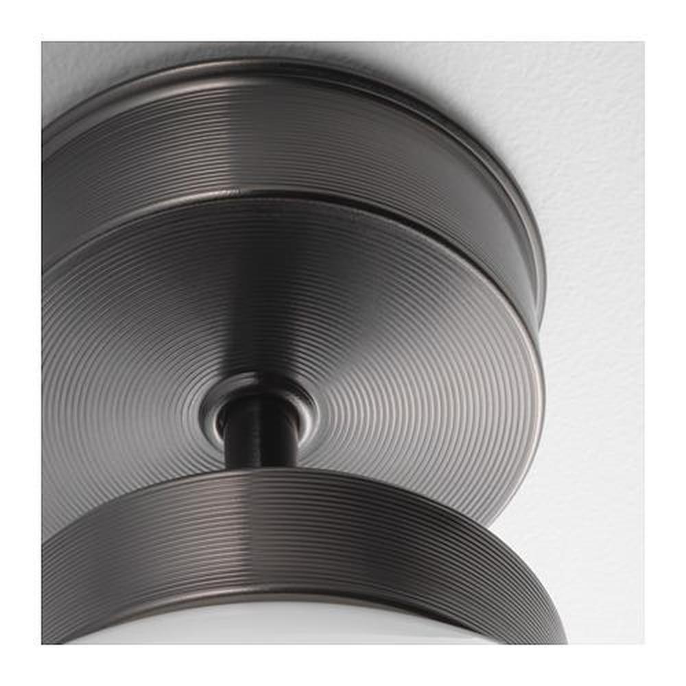 FRIHULT taklampe (704.315.48) anmeldelser, pris, hvor du