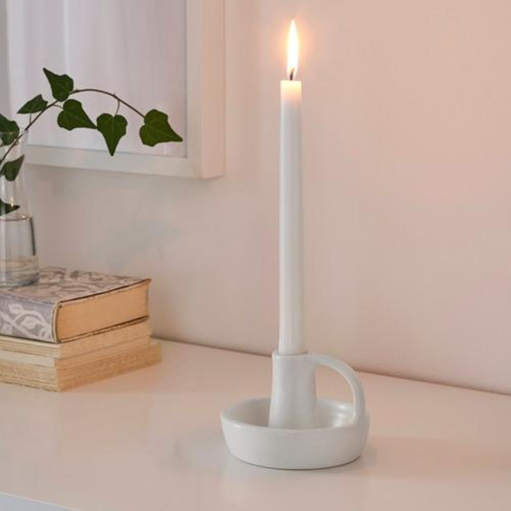 godtagbar candlestick