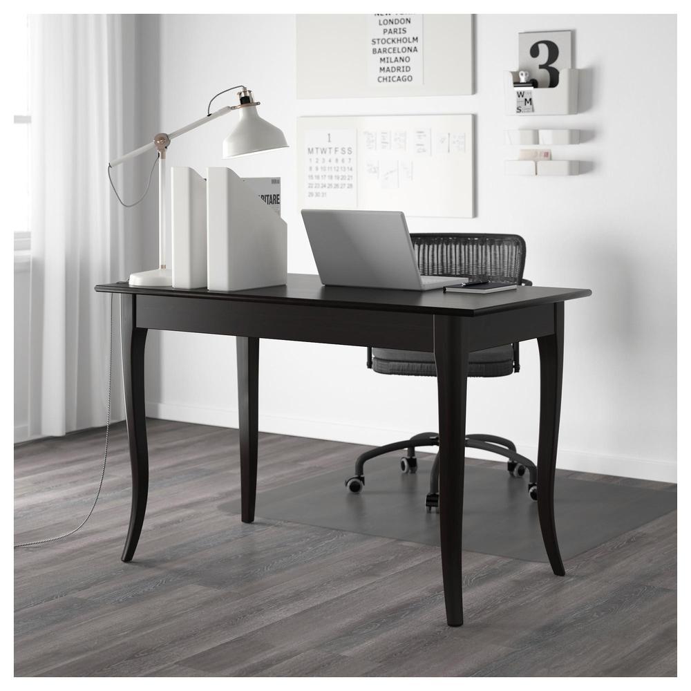 Ikea Leksvik Bureau.Lexvik Desk 801 334 02 Recensies Prijs Waar Te Koop