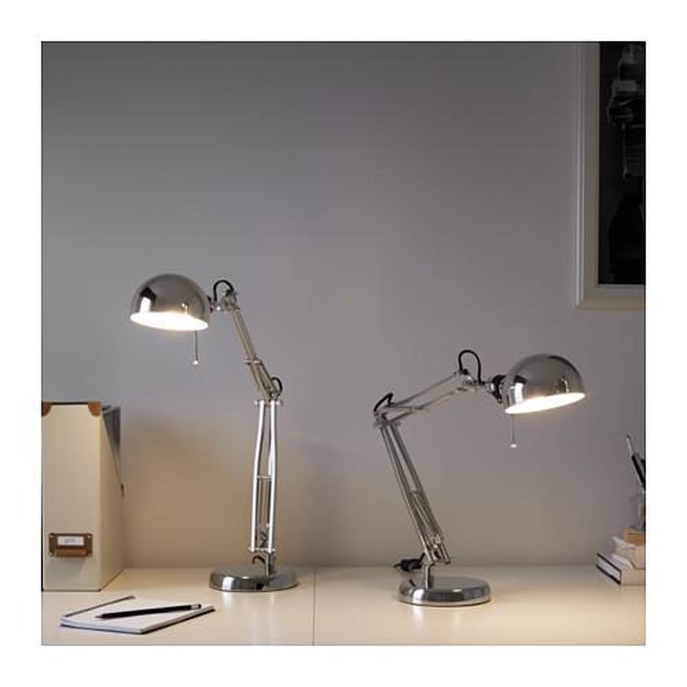 ARÖD lampa (003.981.23) recensioner, pris, var du kan köpa