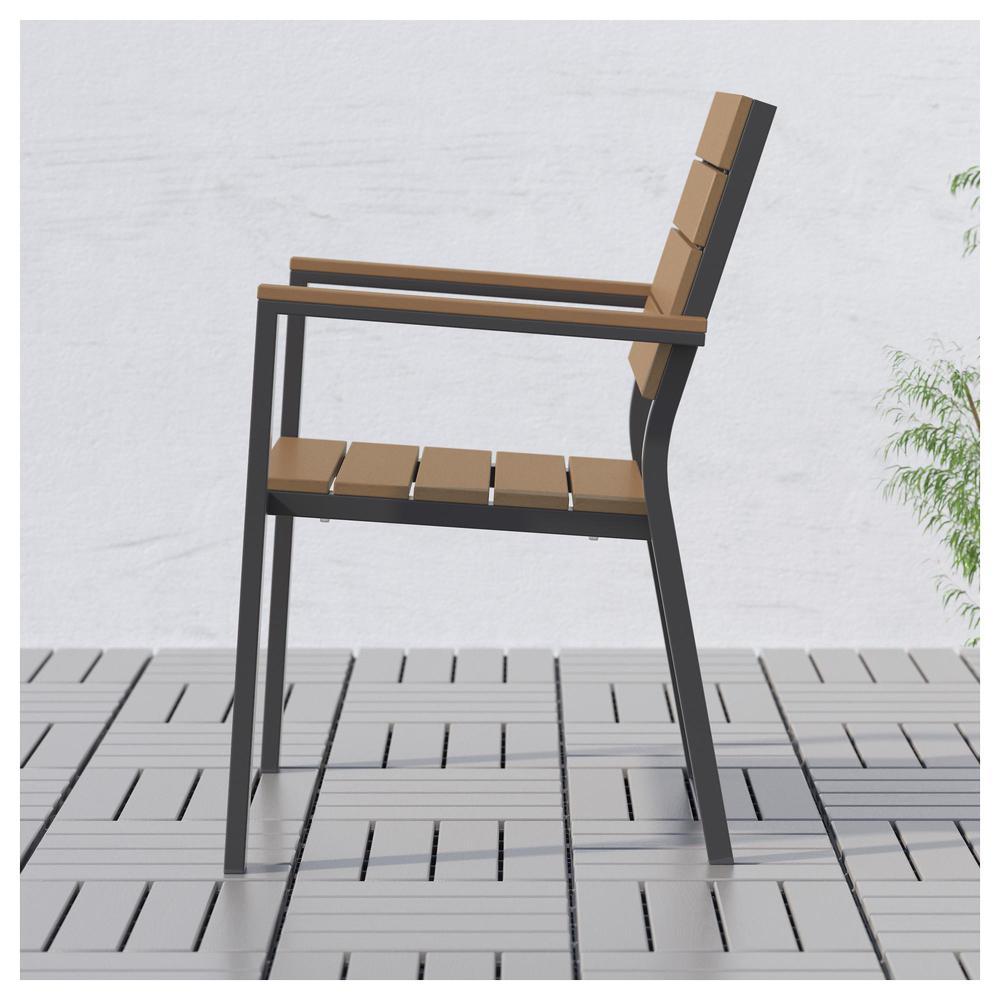 FALSTER Garden Chair
