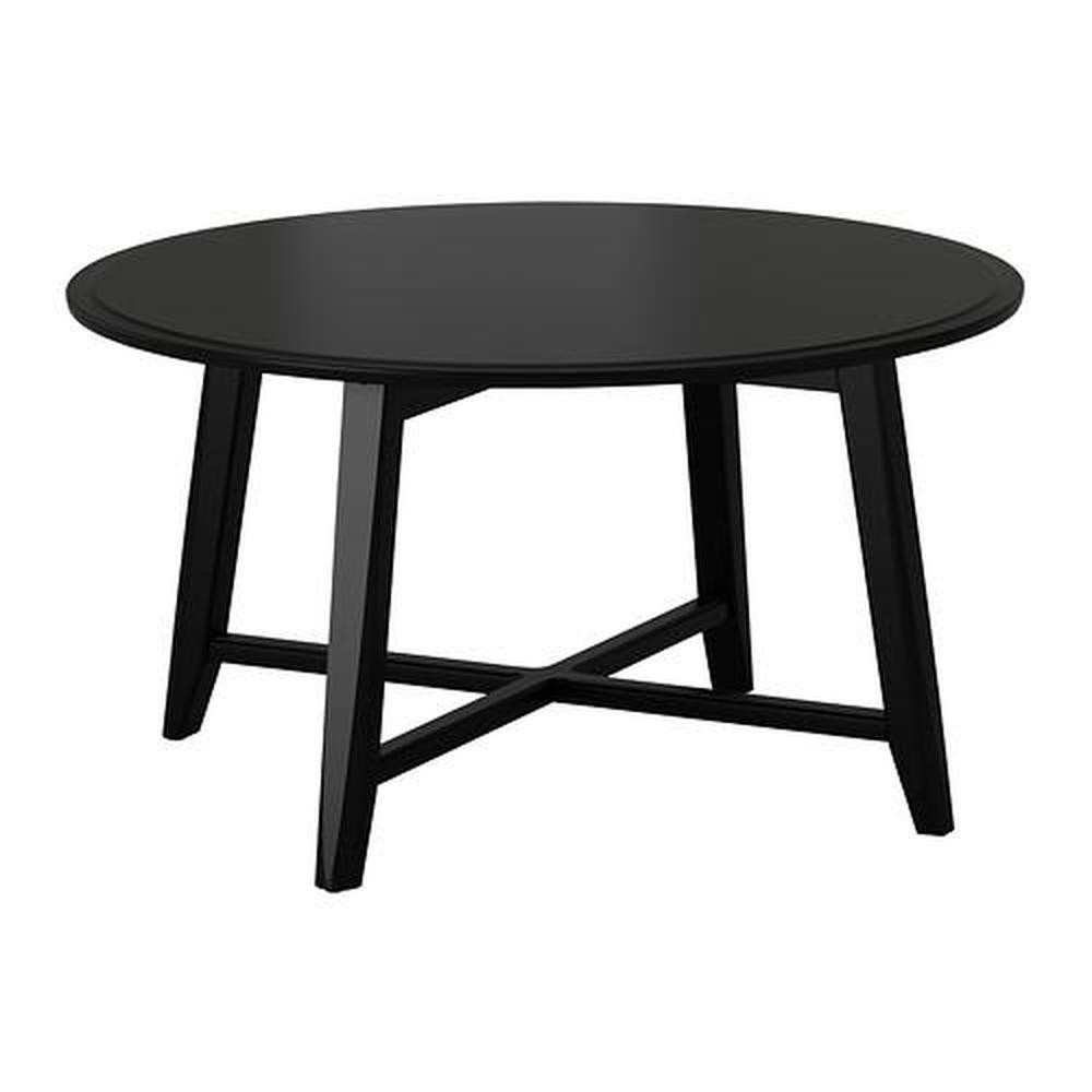 Kragsta Coffee Table Black Reviews Price Where To Buy