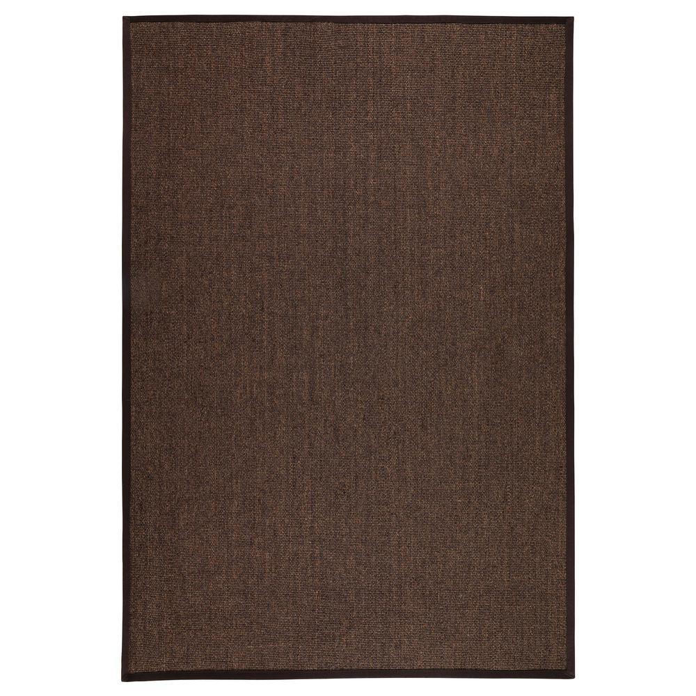Osted Tapis Non Pelucheux 160x230 Cm