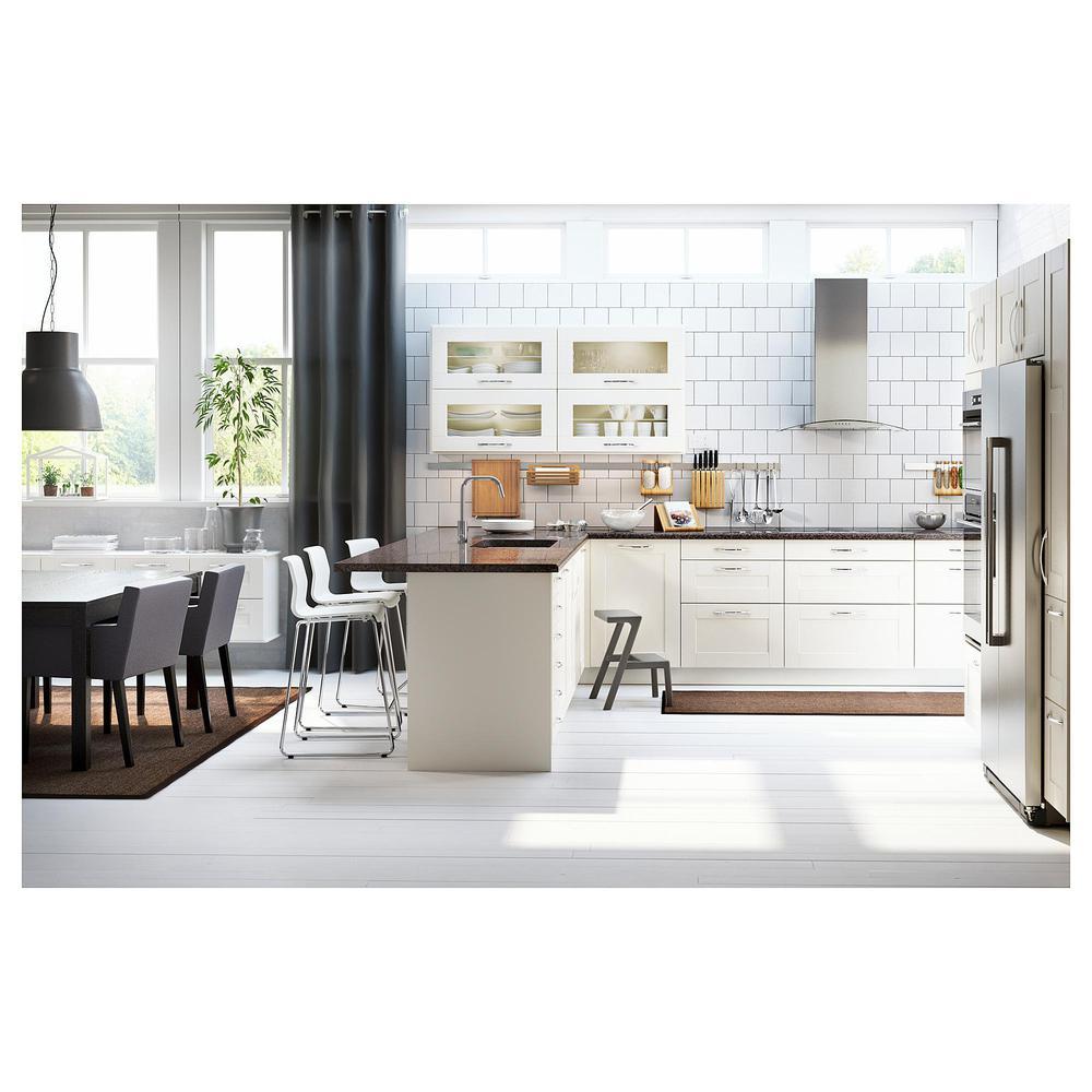 Ziemlich Koch Küche Teppiche Galerie - Küche Set Ideen ...
