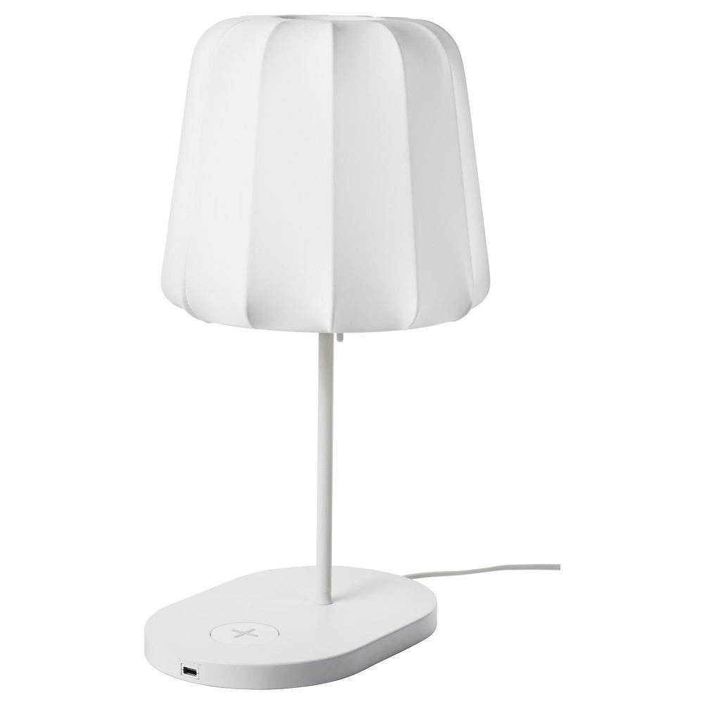 VARV Lampbord (102.675.03) recensioner, pris, var du kan köpa
