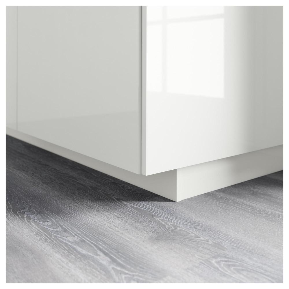 ringult cap bewertungen preis wo zu kaufen. Black Bedroom Furniture Sets. Home Design Ideas