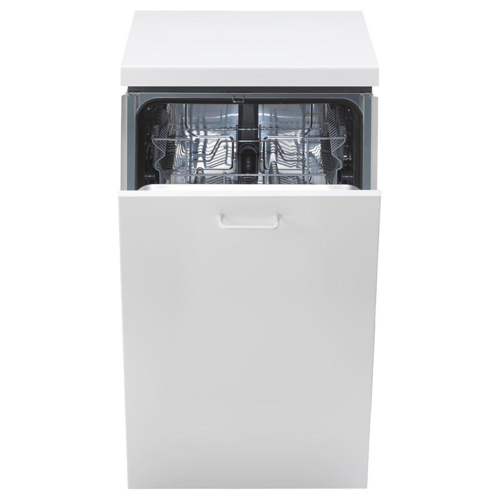 MEDELSTOR Built-in Dishwasher (802.993.60)