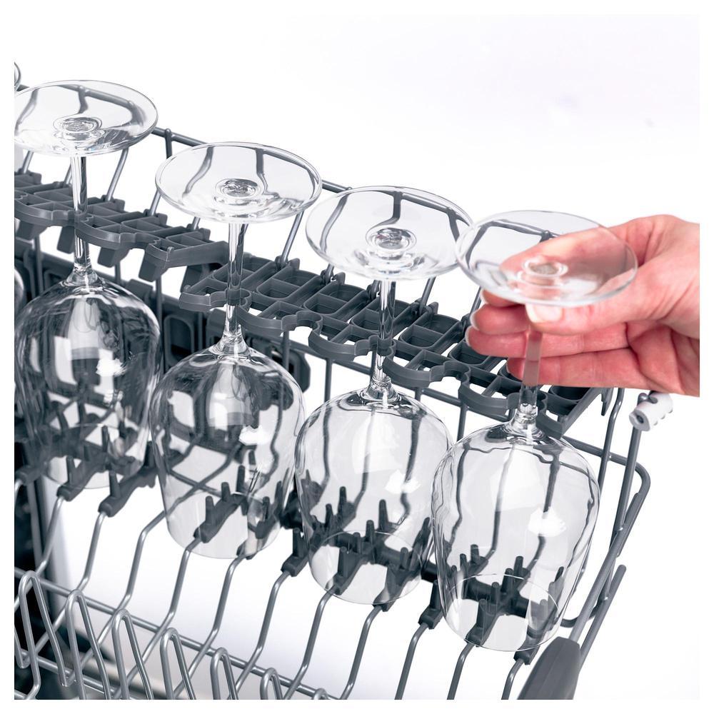 SKINANDE Built-In Dishwasher (802.993.84)