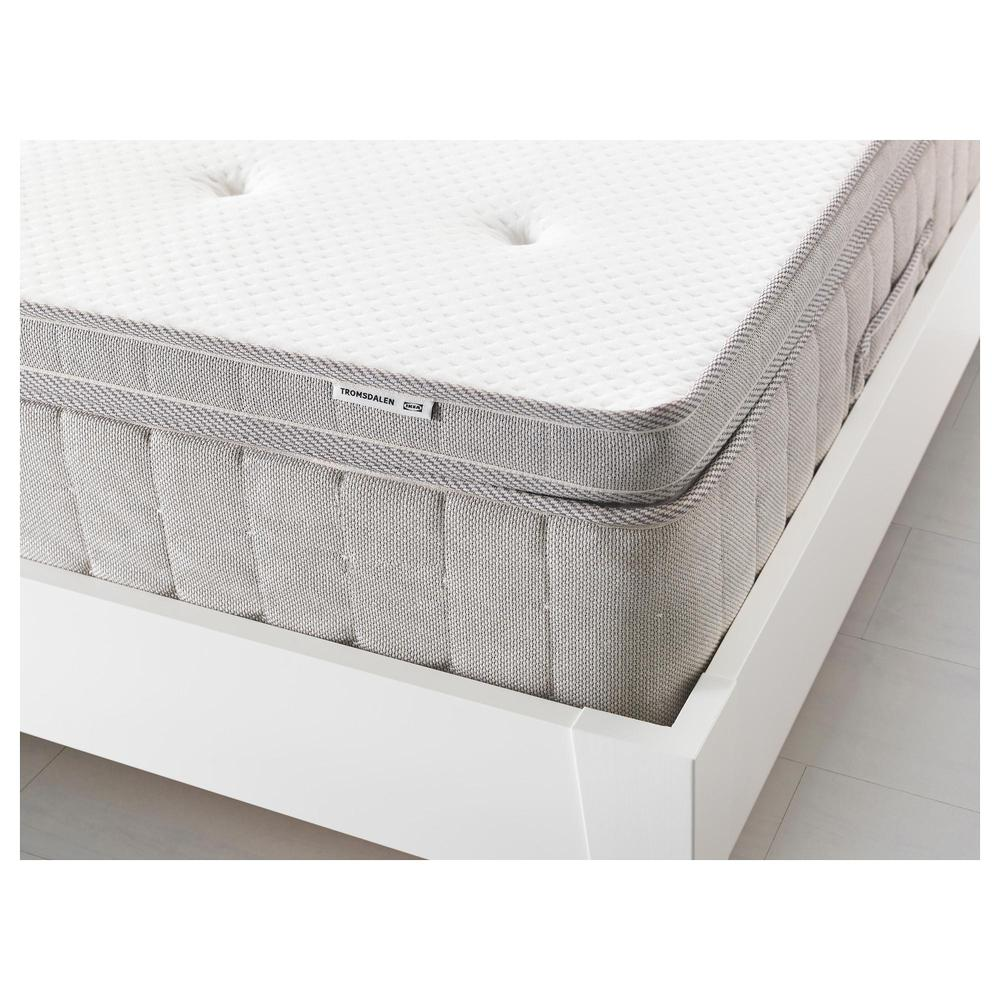 thin sizes firm premium com ultra ortho wolf mattress walmart multiple ip
