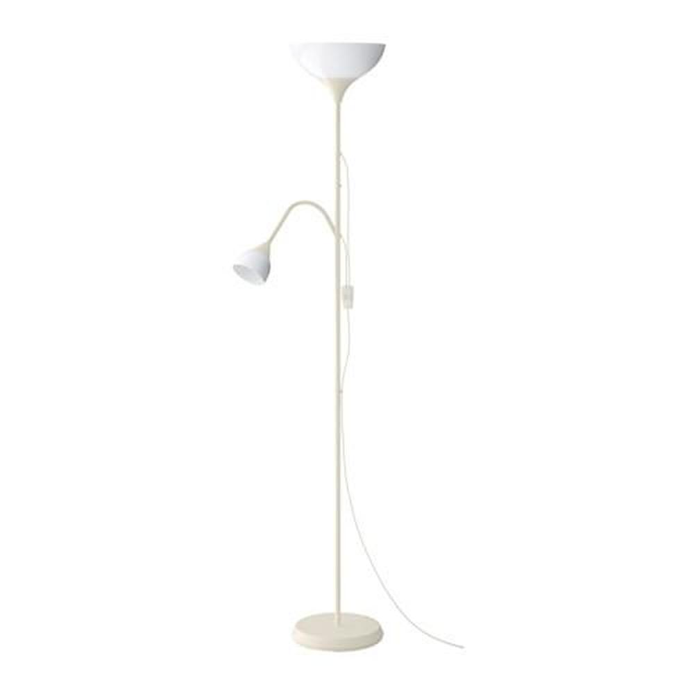 Not Floor Lamp Reading Lamp White 803 048 75 Reviews Price