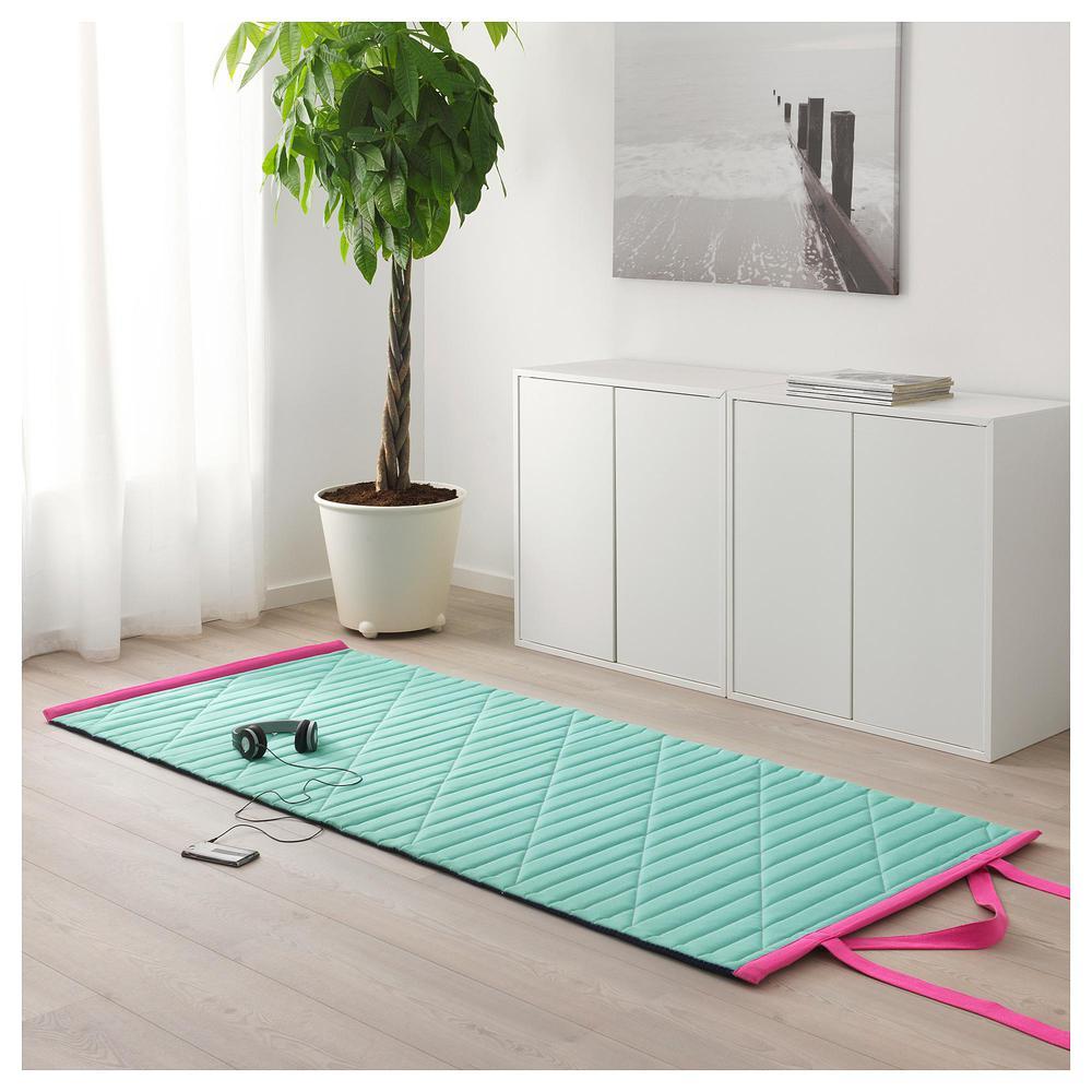 Ikea ps 2017 cuscino sedile pavimento recensioni prezzo dove acquistare - Cuscino da pavimento ikea ...