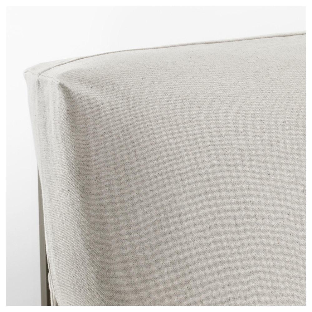 Wondrous Ekebol Sofa 3 Local 803 589 10 Reviews Price Where To Buy Ibusinesslaw Wood Chair Design Ideas Ibusinesslaworg