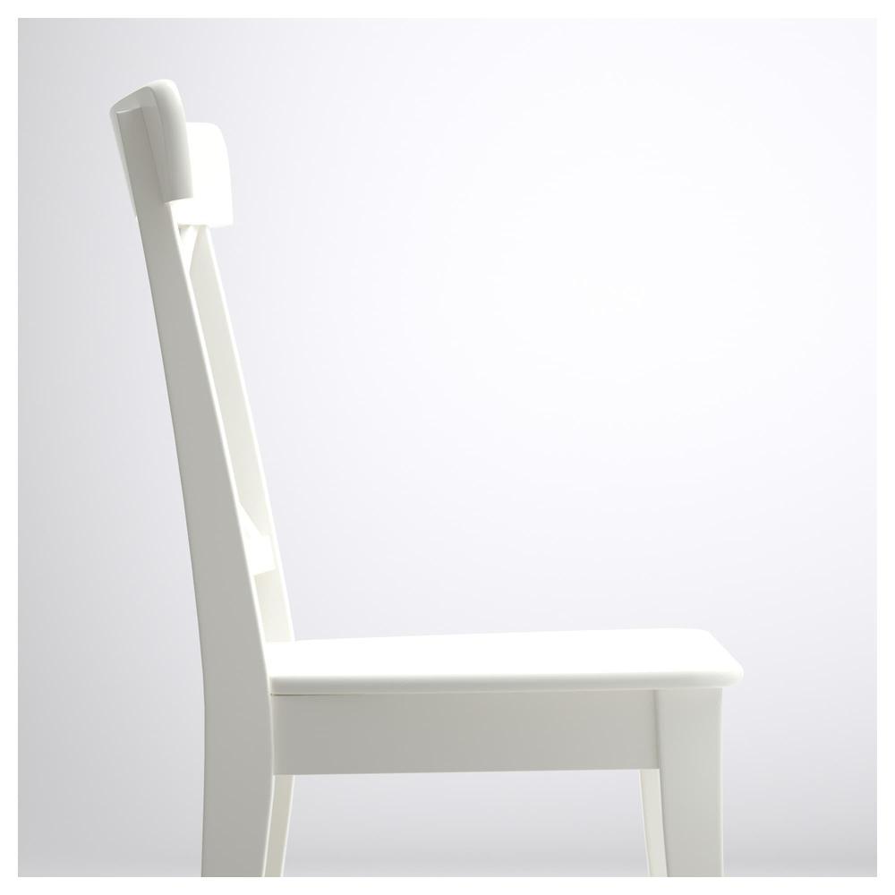 Verbazingwekkend INGOLF Chair (803.601.35) - beoordelingen, prijs, waar te kopen KQ-35