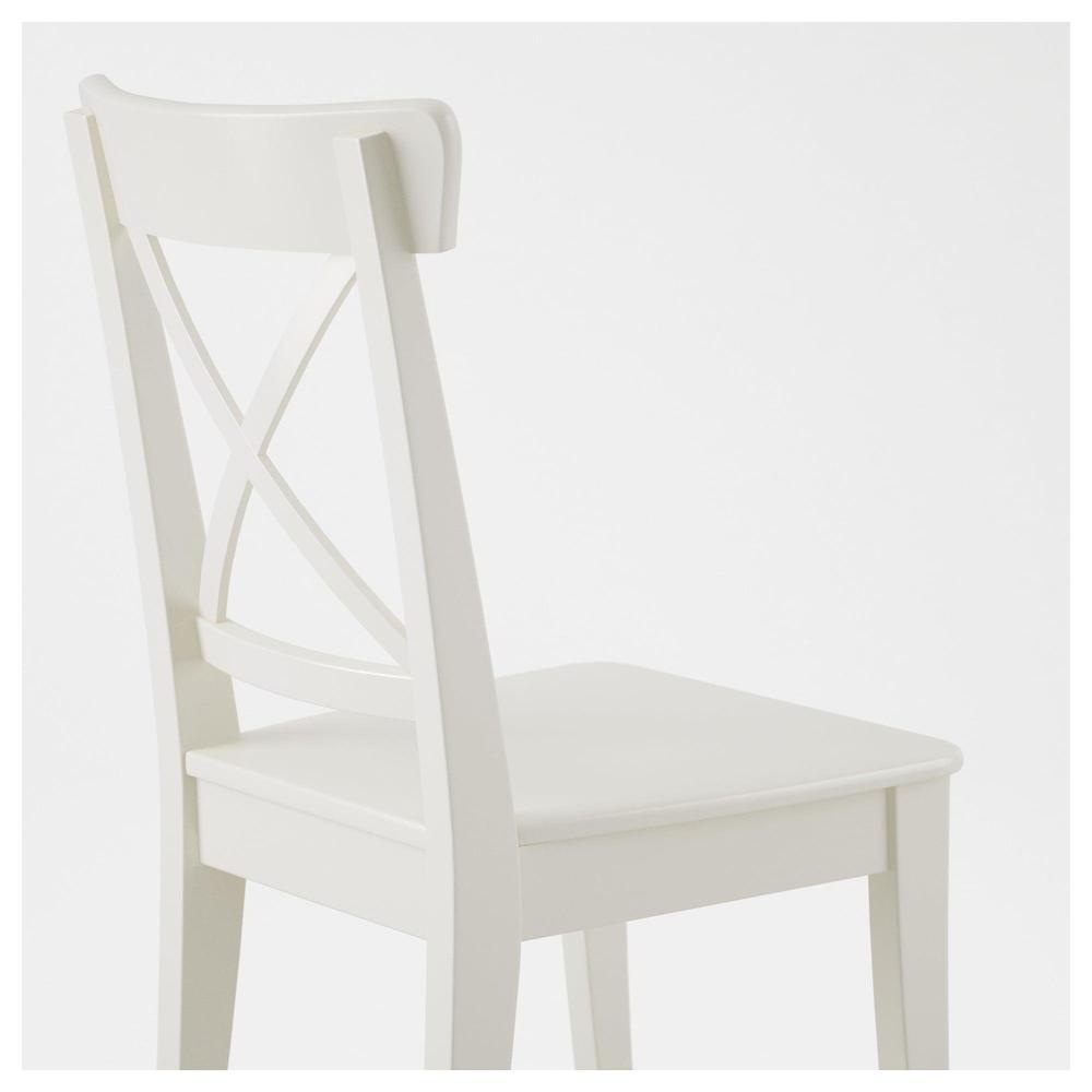 Onwijs INGOLF Chair (803.601.35) - beoordelingen, prijs, waar te kopen UU-23