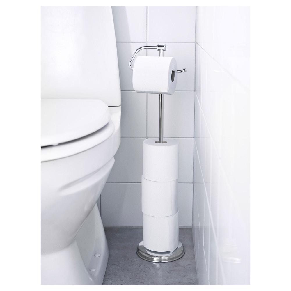 Supporto carta igienica Balungen