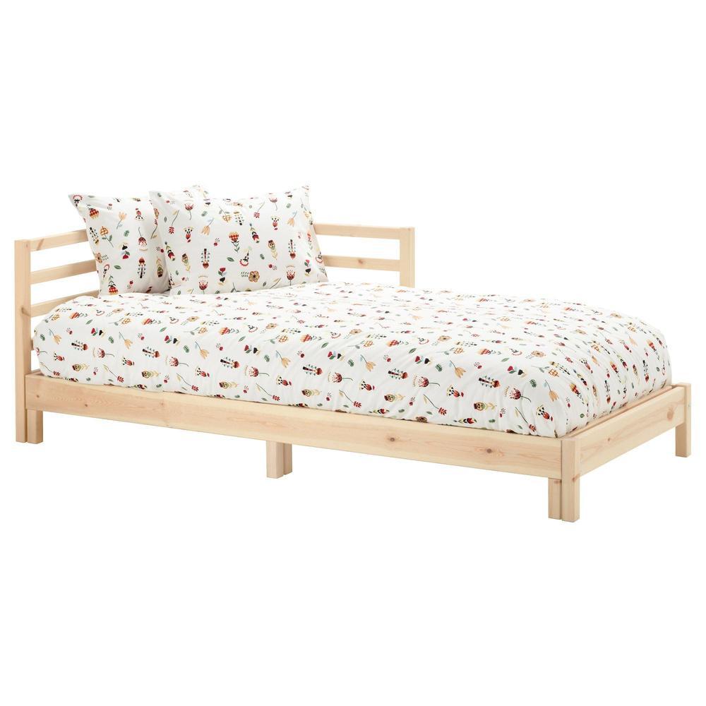 Ikea Federe Cuscini Divano tarvi divano cornice