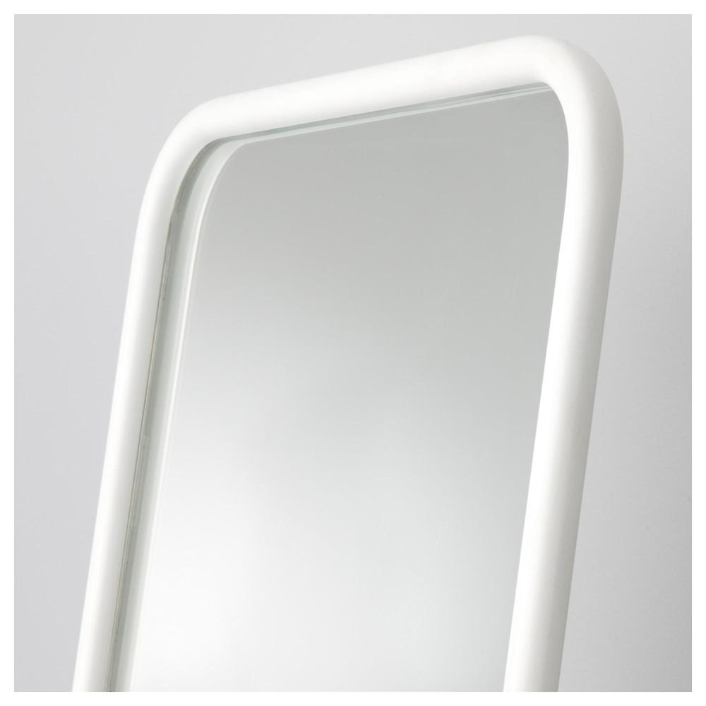 KNAPPER Mirror outdoor (803.692.54) - reviews, price, where to buy