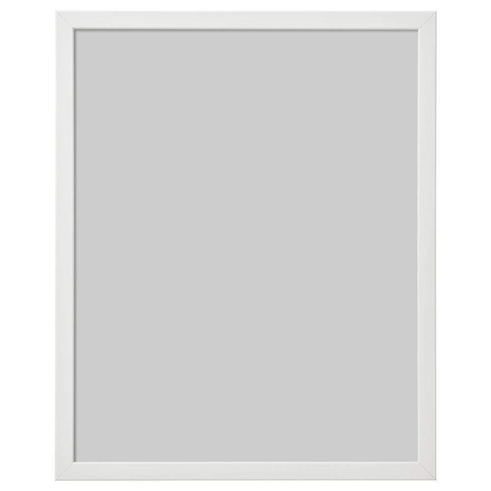 19 x 25 poster frame ikea - cafenews.info