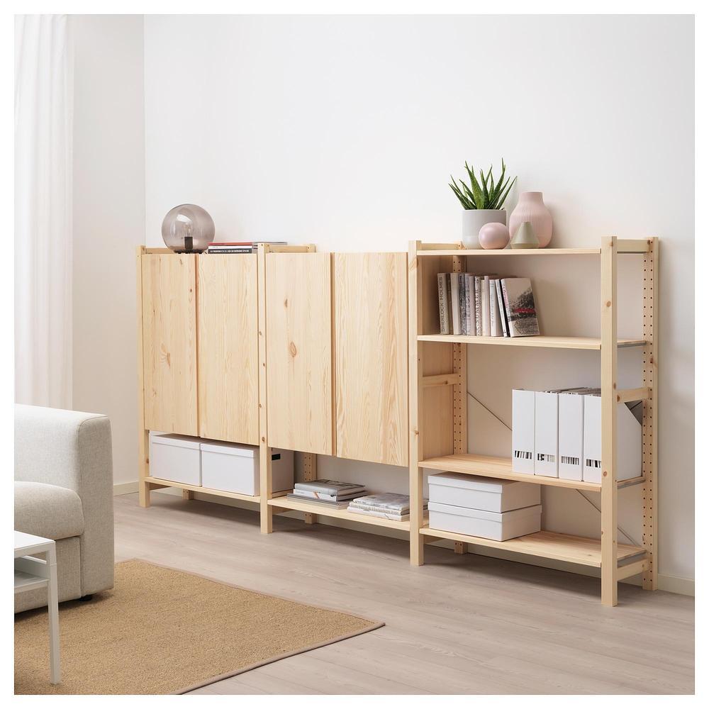 Ivar Cabinet 803 809 25 Bewertungen Preis Wo Kaufen