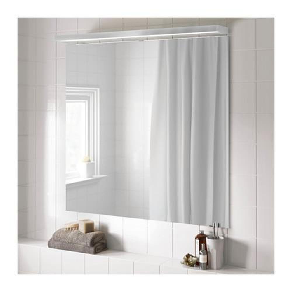 Godmorgon Specchio 100x96 Cm 901 491 29 Recensioni Prezzo