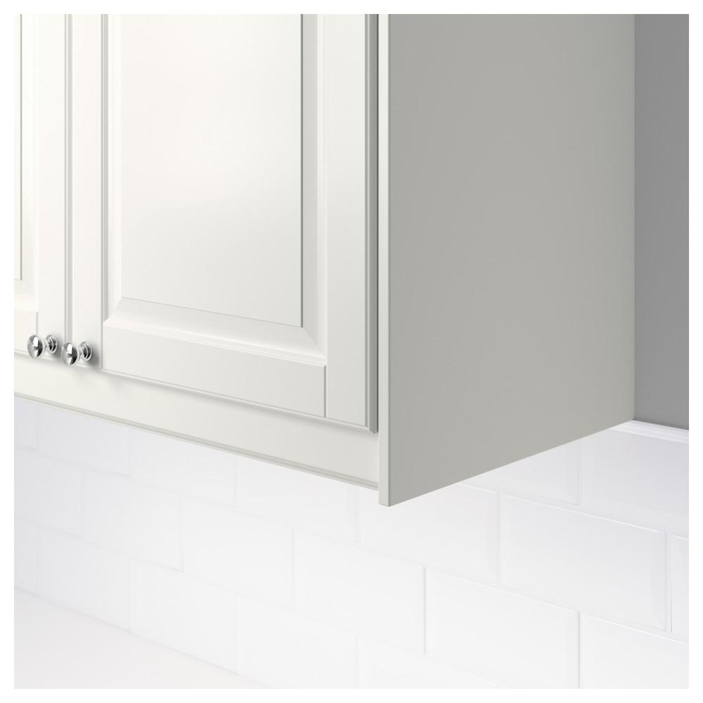 Forbettra Cornice Decorative Profiled 902 069 59 Reviews Price Where To Buy