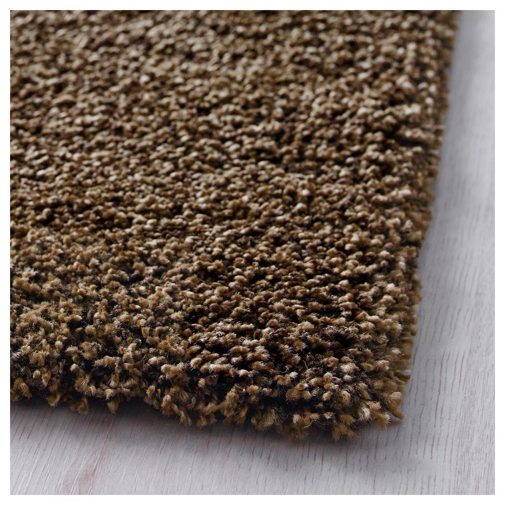 ODM alfombra, larga siesta 133x195 cm (902.306.62