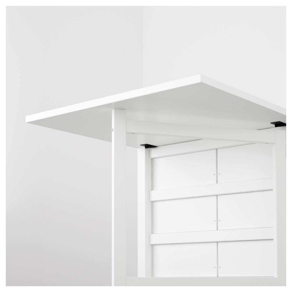 NORDEN Folding Table (902.522.44) anmeldelser, pris, hvor