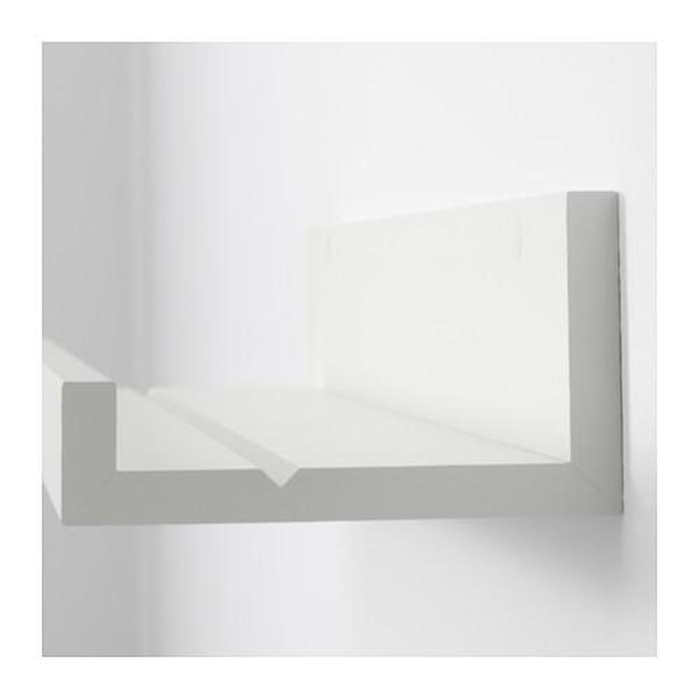 Mosslanda Etagere Pour Photos Blanc 12x115 Cm 902 921 03 Avis Prix Ou Acheter