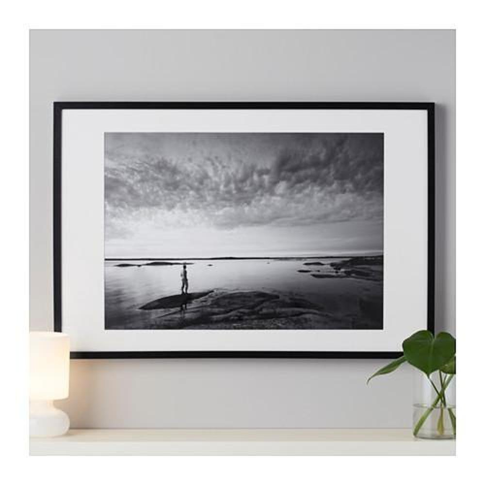 19 x 25 poster frame dinosauriensfo other amazoncom 25 x 32 white poster frame profile 15craig frames 1wb3bk 19 by 25inch picture frame smooth12x36 poster frame targetposter frame depot jeuxipadfo Image collections