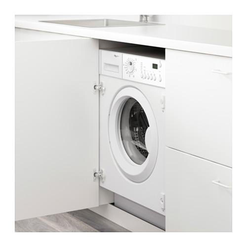 renlig einbauwaschmaschine bewertungen preis wo erh ltlich. Black Bedroom Furniture Sets. Home Design Ideas